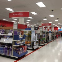 Photo taken at Target by Jay S. on 10/21/2017