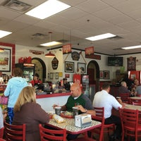 Photo taken at Firehouse Subs by Jay S. on 9/7/2017