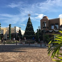 Photo taken at The Shops at Wiregrass by Jay S. on 12/20/2017