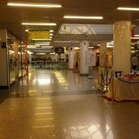 Foto scattata a Centro Commerciale I Granai da Giuseppe D. il 6/14/2013