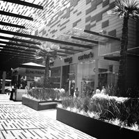 Photo taken at Paseo Acoxpa by Ma. Paola G. on 7/1/2013