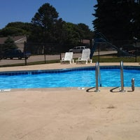 Photo prise au Timberwood Crossing's Pool par Brittany S. le6/19/2013