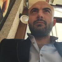 Photo taken at Palazlar holding by Hakan C. on 2/3/2015