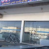 6/7/2015에 Khaled님이 مغسلة الحي에서 찍은 사진
