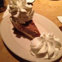 Photo taken at The Cheesecake Factory by Bobby K. on 9/6/2013