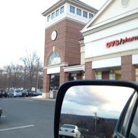 cvs pharmacy 1 tip