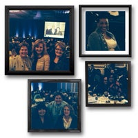 Photo taken at Hilton Anatole Dallas (FIVESTAR CONFERENCE) by Debbie S. on 1/10/2014