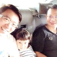 Photo taken at Cop Passport by Jim286 on 6/21/2014