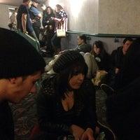 Foto tirada no(a) Branson Meadow Cinema por James C. em 11/22/2013