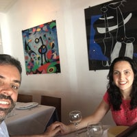 Foto tirada no(a) Rincón Restaurante por Priscila R. em 12/15/2016