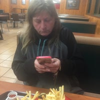 Photo taken at McDonald's by Johan T. on 3/26/2016