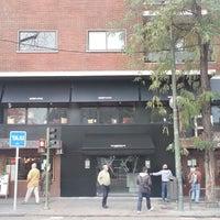 Foto tomada en Hotel Acta Madfor por Albert G. el 12/10/2012