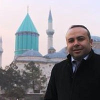 Photo taken at Rıza Turizm by Mustafa U. on 1/14/2014