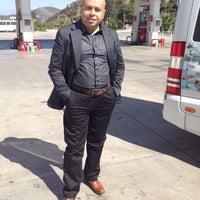 Photo taken at Rıza Turizm by Mustafa U. on 10/20/2013