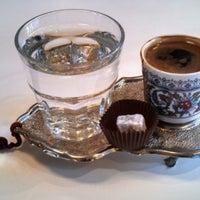 Photo taken at Kavacık Subayevleri by αкıη ® on 5/4/2018