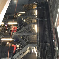 Foto tirada no(a) Hudson Theatre por John F. em 10/12/2017