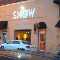 Photo taken at Snow & Company by the Artisan Rogue on 9/20/2012