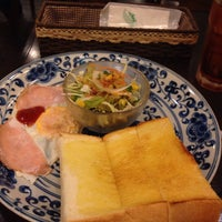 Photo taken at タイムリー by Miki S. on 8/16/2014