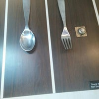 Photo taken at Dew Inn Restaurant by Ginny C. on 1/3/2016