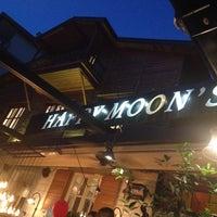 6/25/2016 tarihinde Çiğdem G.ziyaretçi tarafından Happy Moon's Köşk'de çekilen fotoğraf