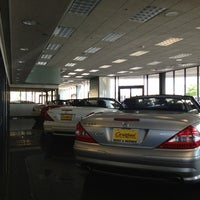 ... Photo Taken At Certified Benz U0026amp;amp; Beemer By James M. On 6 ...