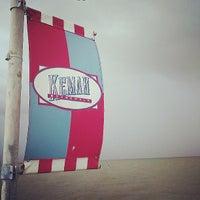 Photo taken at Kemah Boardwalk by Jose A. on 7/17/2013