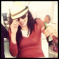 Photo taken at Tippin Inn by Jillian I. on 6/8/2013