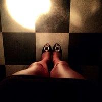 Foto tirada no(a) Club688 por Thaís S. em 9/15/2012
