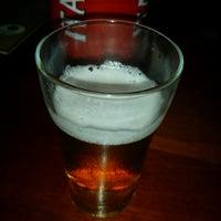 Photo taken at Verdinho Beer Bar by Brenda M. on 4/11/2014