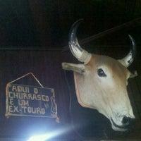 Foto tirada no(a) Restaurante do Deco por Rosangela D. em 5/11/2014