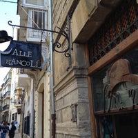 6/1/2014にÁngel R.がCalle Melancolíaで撮った写真