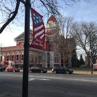 Photo taken at The Square by Melissa B. on 3/19/2018