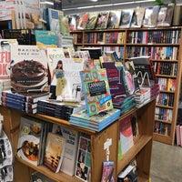 Photo taken at Half Price Books by Melissa B. on 10/7/2017