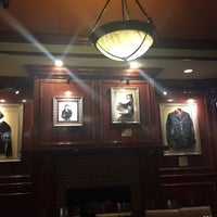 Photo taken at Hard Rock Cafe Indianapolis by Melissa B. on 4/2/2016