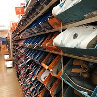 Photo Taken At Payless Shoesource By Melissa B On 9 16 2018