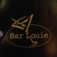 Photo taken at Bar Louie by Heather L. on 8/17/2013