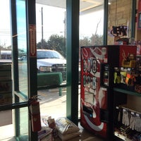 Photo taken at O'Reilly Auto Parts by CentralTexas R. on 2/5/2014