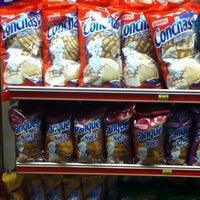 Foto scattata a QuikTrip da Brandon O. il 9/28/2012