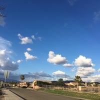 Photo taken at Mira Loma by Toni F. on 3/5/2018