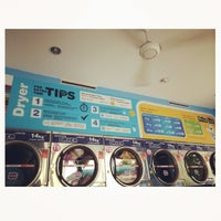 Photo taken at Clean Pro Express by Melly on 7/13/2014