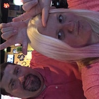 Photo taken at That Place Bar & Grill by Marcy W. on 3/15/2017