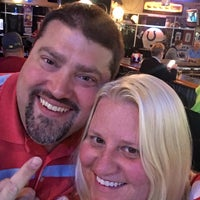 Photo taken at That Place Bar & Grill by Marcy W. on 12/23/2016