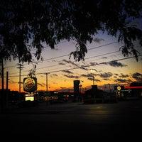 Photo taken at Burger King by Raymond B. on 10/9/2014