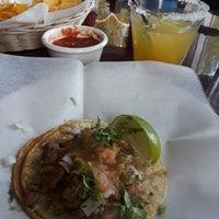 12/16/2017 tarihinde Liz W.ziyaretçi tarafından El Mexicano'de çekilen fotoğraf