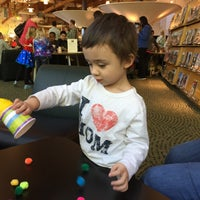 Photo taken at KCLS Covington Library by James B. on 12/31/2014