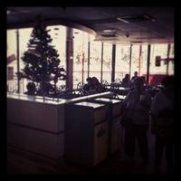 Photo taken at McDonald's by Eduardo V. on 12/29/2012