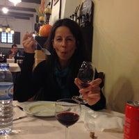Foto tirada no(a) Restaurante A Grelha por José F. em 10/28/2013