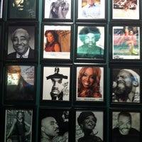 Photo taken at Harlem Shake by Keston D. on 6/19/2013