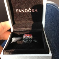 Photo taken at Pandora by Aleksandra💕💭 on 7/5/2013