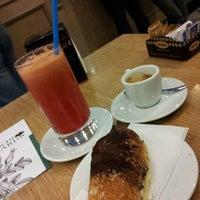 Foto scattata a Caffè al Corso da Krest il 4/16/2014